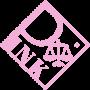logo-p
